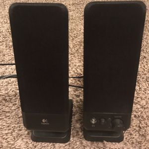 Speakers for Sale in Norfolk, VA