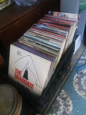 Laser disc for Sale in Fulton, MO