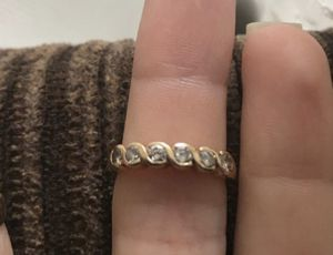 Diamond band for Sale in Puyallup, WA