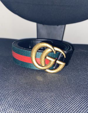 GUCCI for Sale in Pittsburgh, PA