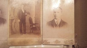 Pictures Johnstown ohio 1890 for Sale in Sunbury, OH