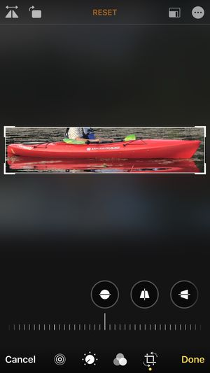 Wilderness Pungo 100 Kayak, Stolen off my car!!! for Sale in Vancouver, WA