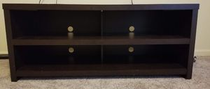 Tv stand/bookshelf for Sale in Raleigh, NC