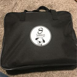 Sovereign Gear Pet Seat Cover for Sale in Fresno,  CA