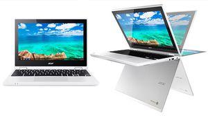 Acer Chromebook R11 for Sale in Rancho Cordova, CA