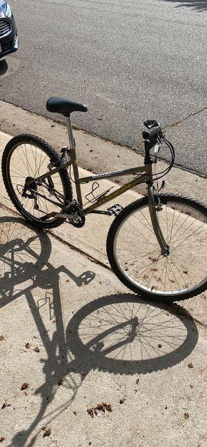 Schwinn bike for Sale in Denver, CO