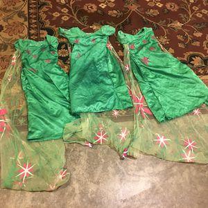 Kids costumes for Sale in Herndon, VA
