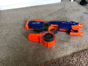 Nerf gun for Sale in Issaquah, WA