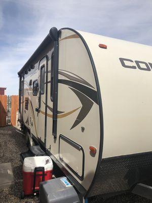 2014 Camper trailer for Sale in Albuquerque, NM