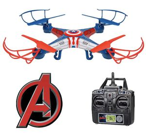 Captain America Drone! New in Box! for Sale in North Miami Beach, FL