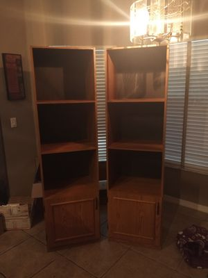 Shelves for Sale in Cape Coral, FL
