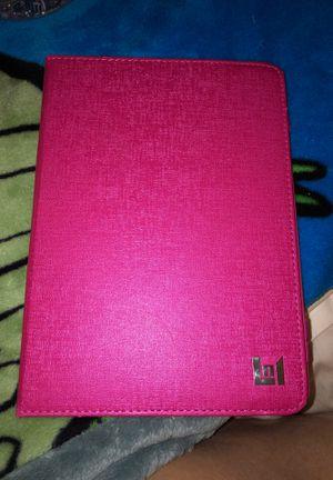 iPad mini case for Sale in Woodland, CA