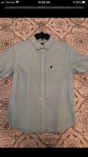 Men Dress Shirts for Sale in Buckeye, AZ