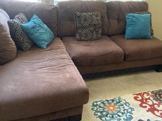 Small Couch/Sofa for Sale in Laurel,  MD