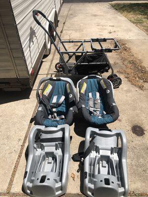 Joovy stroller for Sale in Kyle, TX