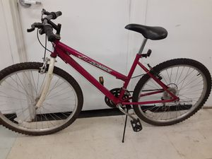 Bicycle for Sale in Lithonia, GA