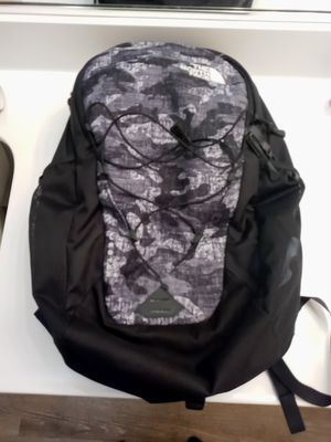 The North Face backpack for Sale in San Bernardino, CA