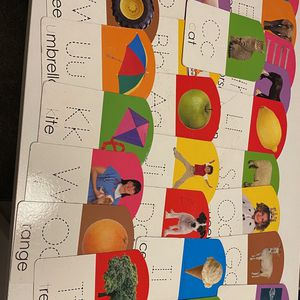 Preschool Learning Toys for Sale in Kissimmee, FL