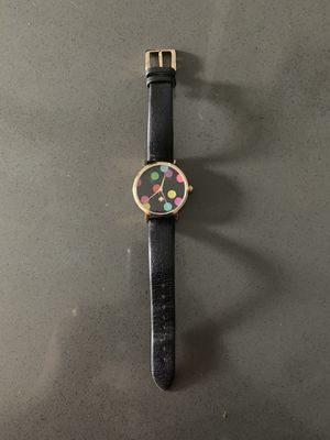 Kate Spade Watch. for Sale in Beaverton, OR