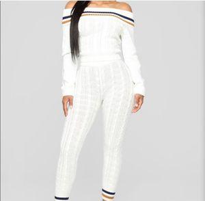 Woman's clothes for Sale in Marietta, GA