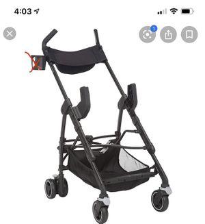 Maxi-cosí Stroller for Sale in Arlington, VA