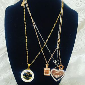 Fashion Jewelry for Sale in San Leandro, CA