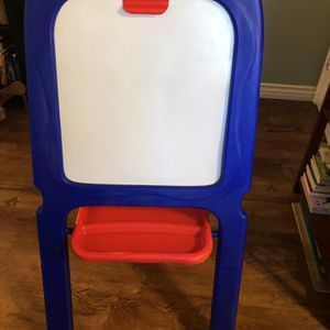 Crayola 3-in-1 Easel for Sale in Ontario, CA