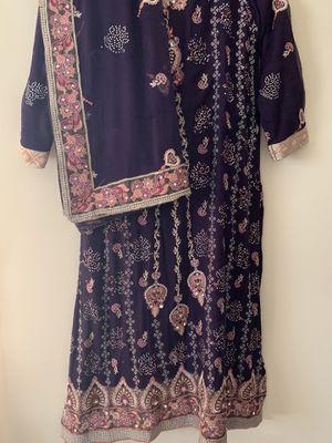 Shalwar Kaneez for Sale in Alexandria, VA
