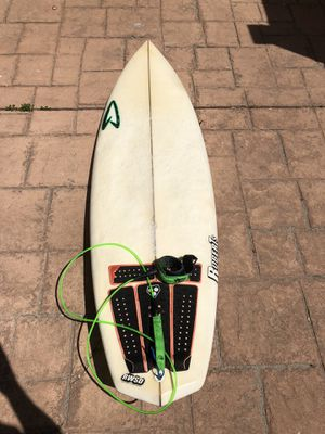 Surfboard for Sale in Long Beach, NY