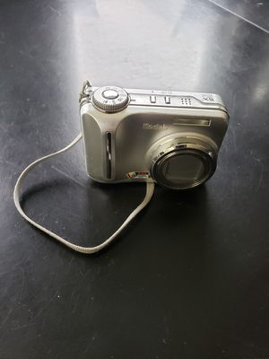 Kodak EasyShare C875 Camera for Sale in Falmouth, ME