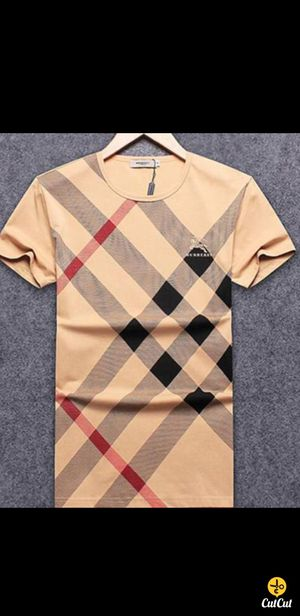 Burberry Shirt for Sale in Nashville, TN