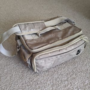 Burton Insulated Soft Cooler Bag for Sale in Los Angeles, CA
