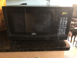 Rival Microwave for Sale in Orlando, FL