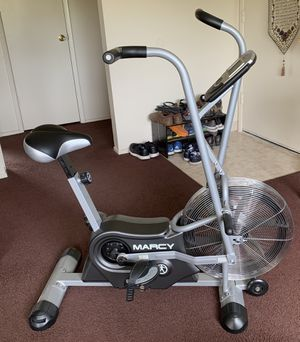 Marcy Exercise Fan Bike for Sale in Pacifica, CA