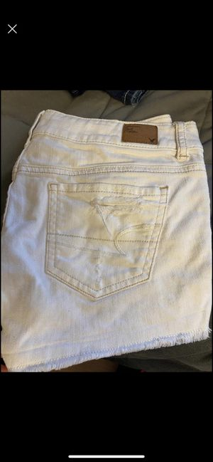 american eagle shorts for Sale in Eagle River, WI