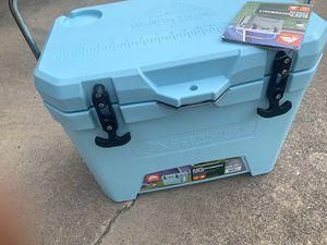 Ozark Cooler for Sale in Allen, TX
