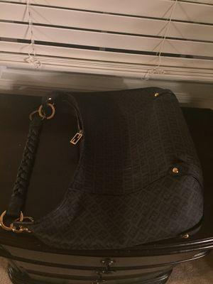 Fendi handbags for Sale in Deptford Township, NJ
