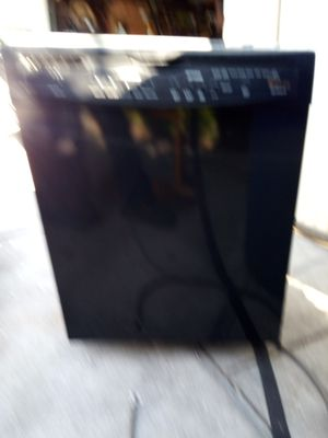 Whirlpool Gold Dishwasher for Sale in Fresno, CA