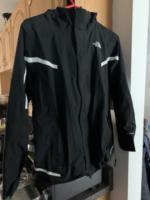 Boys Black North Face Jacket for Sale in Falls Church, VA