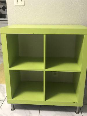 shelves - storage for Sale in Boynton Beach, FL