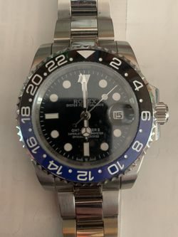 Watch Automatic for Sale in Elmhurst,  IL