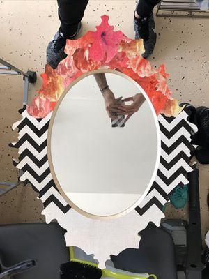 Mirror for Sale in Fairfax, VA
