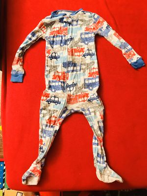 12-18 Month Baby Clothes for Sale in Philadelphia, PA