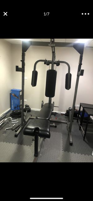 Gym station for Sale in Arlington Heights, IL
