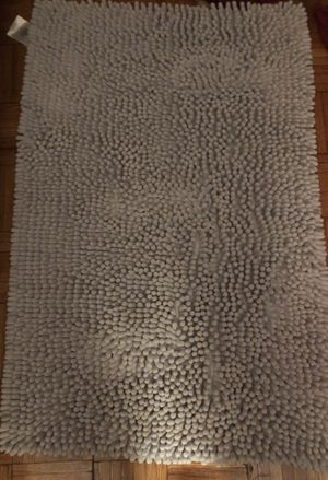 House hold Rug for Sale in Brentwood, CA
