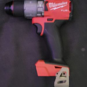 Milwaukee fuel 18v Hammer Drill for Sale in Westminster, CA