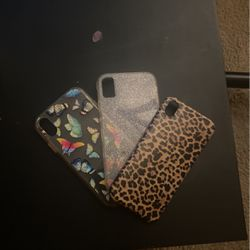 iPhone XR Cases for Sale in Millcreek,  UT