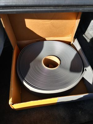 Tp rubber wall base for Sale in Oklahoma City, OK