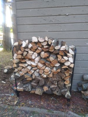 Firewood for sale for Sale in Euharlee, GA