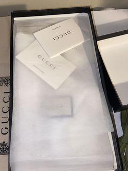 Gucci Slides for Sale in Snellville,  GA